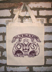 Image of Lightweight Tote Bags